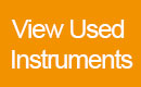 used-instruments