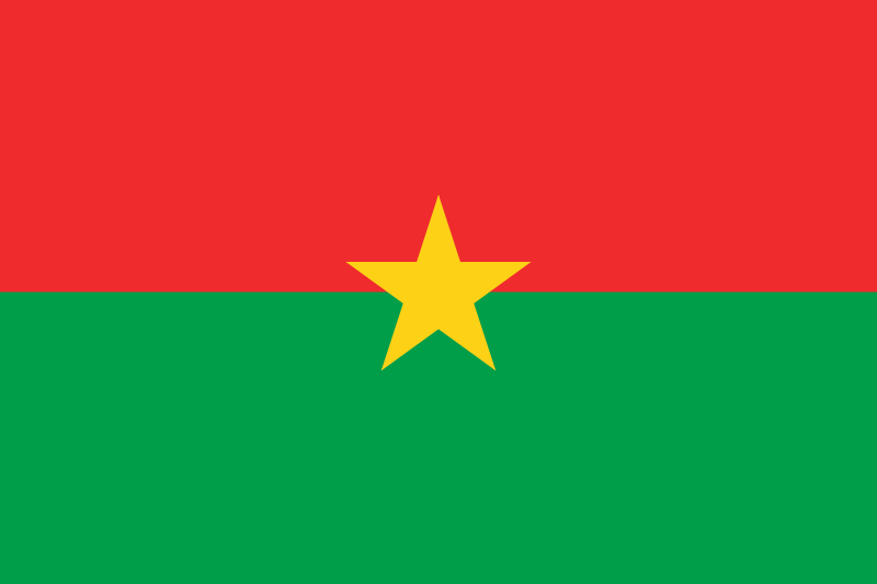 Laboratory Services in Burkina Faso
