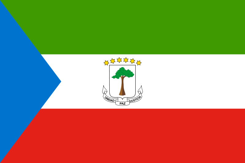 Laboratory Services in Equatorial Guinea
