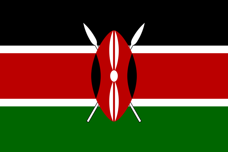 Laboratory Services in Kenya