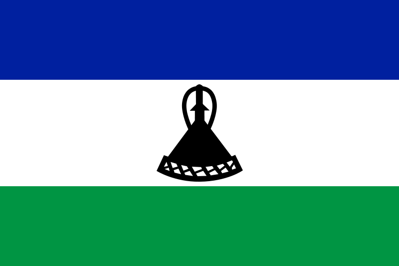 Laboratory Services in Lesotho