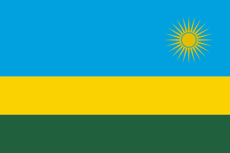 Laboratory Services in Rwanda