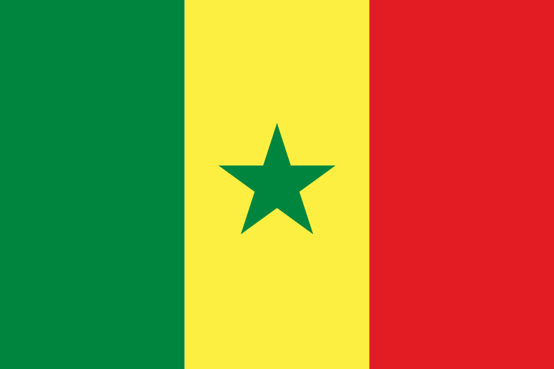 Laboratory Services in Senegal