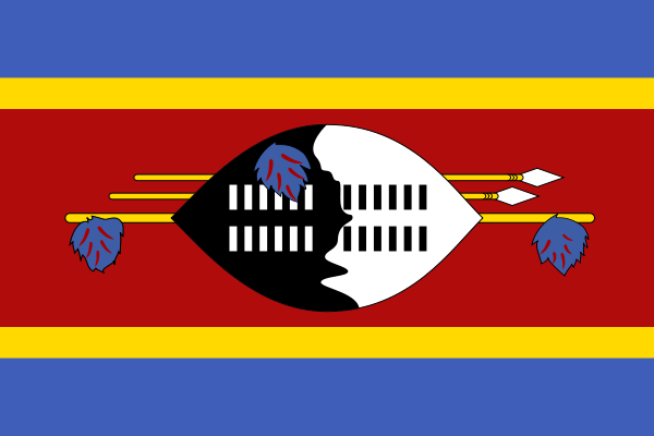 Laboratory Services in Swaziland